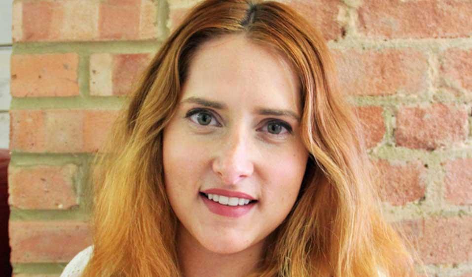 SarahPinch